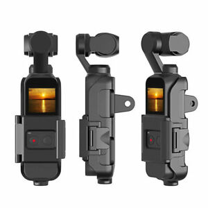 Accessories Extension Mount Holder Stand Bracket For DJI OSMO Pocket Camera