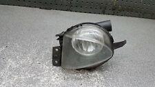 FRONT LEFT FOG LIGHT BMW 3 SERIES E90 E91 PRE LCI 05-07 N/S FOG LAMP OEM #G3M#2