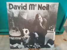 "david mc neil""group captain crash""single7""or.fr.saravah:40046."