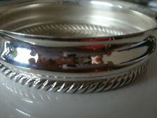 925 Sterling Silver Silver Bowl Antique Silver Bowl Container Box