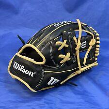 """Wilson 2019  A1000 1787 (11.75"""") Baseball Glove"""