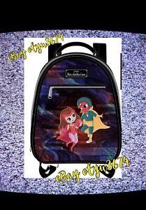 Loungefly Marvel Wandavision Chibi Mini Backpack  *CONFIRMED ORDER*