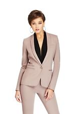 💋 GUESS BY MARCIANO PAYTON BLAZER 💋
