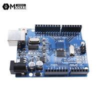 Mini USB UNO R3 ATmega328P CH340 Board Bluetooth Module