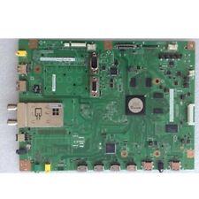 New original FOR LG 55LB6330-TD Mother board LT42B EAX65363904 (1.1)