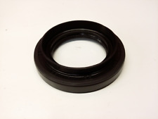Genuine  Automatic Transmission Output Shaft Seal 90311-40031