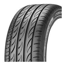Pirelli PZero Nero GT 205/45 R17 88V XL Sommerreifen