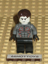LEGO Marvel Super Heroes 76007 Extremis Soldier MiniFigure NEW