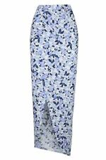 Unbranded Wrap, Sarong Floral Plus Size Skirts for Women