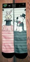 MENS ODD SOX FAMILY GUY STEWIE BRIAN SOCKS ONE SIZE