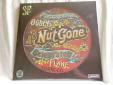 SMALL FACES Ogden's Nut Gone Flake Steve Marriott 180 gram picture disc NEW LP