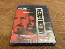 Lot of 50 American History X (Blu-ray Disc, 2009)