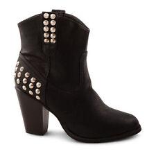 Next Women's Cuban Heel Boots