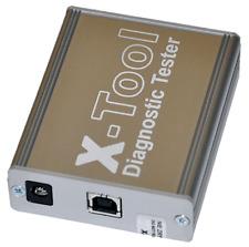 X TOOL xtool genuine odometer mileage correction update 2021 free