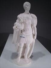 +# A011901 Goebel Archiv Muster Laszlo Ispanky Zenturio Römer TMK5 weiß