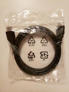 SEGA Genesis Mini Mega Drive Mini W HDMI Cable OEM Genuine Official Authentic