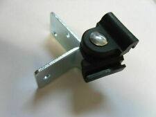 More details for guide hinge for abru loft ladder aluminium 2 & 3 section spare replacement right