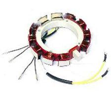 Johnson / Evinrude 150-175 Hp Stator - 173-3050, 0583050