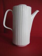 Rosenthal Variationen Kaffeekanne für 6 Personen 1,2 Liter