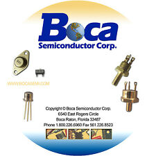 2SB548 NEC B548 Power TRANSISTOR TO-220 TYPE PKG!