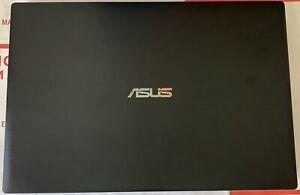 """ASUS P2540U 15.6"""" Laptop Intel Core i5-7200U 2.71GHz FOR PARTS, READ DESCRIPTION"""