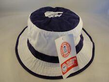 Kids Youth Size NCAA Kansas State Wildcats Vintage Bucket Hat