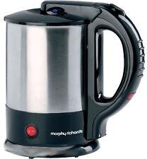 Morphy Richards Tea Maker 1.5 L