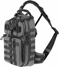 Maxpedition Sitka Gearslinger Wolf Gray 0431W