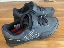 Five Ten Kestral Lace Carbon Size UK 6.5 - SPD Mountain Bike Shoes