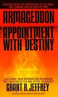 Armageddon: Appointment With Destiny