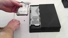 1 TB Internal Solid State Hybrid Drive Compatible with All Laptops, PS3, PS4 1TB
