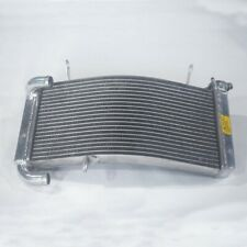 Aluminum Alloy Radiator For Ducati Monster S4 01-02/ S4R 03-08 2007 2006