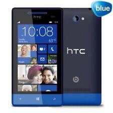 HTC 8s - Blau  ...NEU...