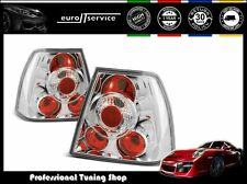 FEUX ARRIERE ENSEMBLE LTVW42 VW BORA 1998 1999 2000 2001 2002 2003 2004 2005