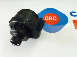 ATTUATORE RICAMBIO CALDAIE ORIGINALE BAXI CODICE: CRC710047300