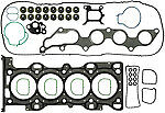 Victor HS54516A Engine Cylinder Head Gasket Set Ford 2.0L DOHC Duratec