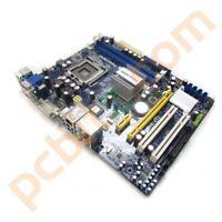 Foxconn G41MXP LGA775 Motherboard No BP