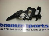 BMW E53 X5 Xenon & Halogen Right Headlight Bracket 63128386710