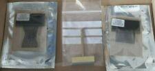 Display set mercedes clase e w210 reloj y temperatura