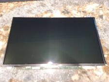 750635-001 Lp156Whb(Tl)(A1) Genuine Hp Lcd 15.6 Hd Glossy Tested Working