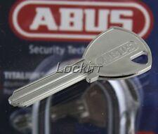 ABUS Key Blank for Padlock 80TI/40 and 80TI/50