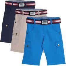 Markenlose Größe 104 Mode für Jungen aus Baumwollmischung