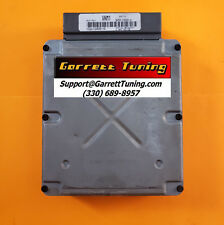 Ford PATS Vehicle Anti-theft Delete Service 1996 - 2004 EEC V