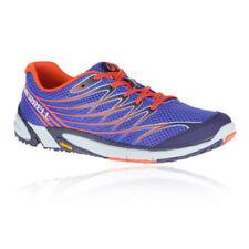 Chaussures violet pour fitness, athlétisme et yoga, pointure 40