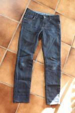 """sehr schöne Jeans von S.Oliver """"Tube""""  W34 L32, (34inch), Gr. 36, W28 L32"""