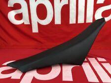 Aprilia SXV-RXV 4.5/5.5- OEM SEAT- New- Part# AP9100280 / 851192