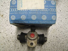 Original VW Käfer 1200/1300/Typ 181--  113611053B