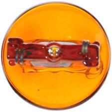 Turn Signal Light Bulb-Sedan Wagner Lighting BP7440NA