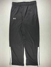 NEW Under Armour  - Men's Gray AllSeasonGear Sweatpants (L)