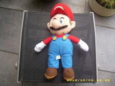 Super Mario Bros - 35cm  Plüsch - Stofftier  - Puppe
